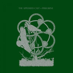 The Appleseed Cast – Peregrine