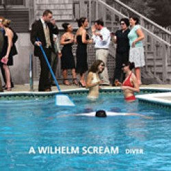 A Wilhelm Scream – Diver