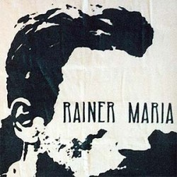 Rainer Maria – Catastrophe Keeps Us Together