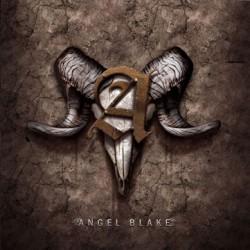 Angel Blake – Angel Blake