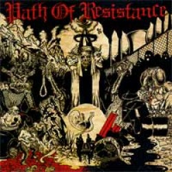 Path of Resistance – Can't Stop the Truth