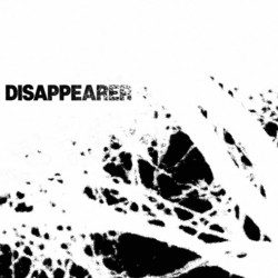 Disappearer – Disappearer