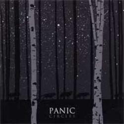 Panic – Circles
