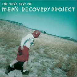 Men's Recovery Project – The Very Best of Men's Recovery Project