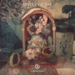 Starkweather – Croatoan