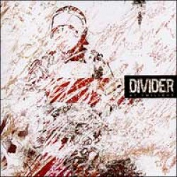 Divider – At Twilight
