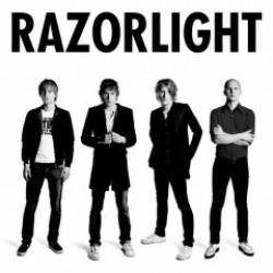 Razorlight – Razorlight