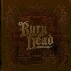 Bury Your Dead – Beauty and the Breakdown
