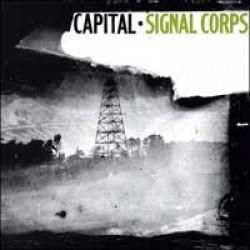 Capital – Signal Corps
