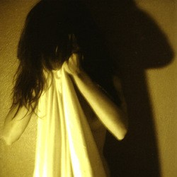 Panic – Strength in Solitude