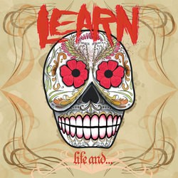 Learn – Life and...