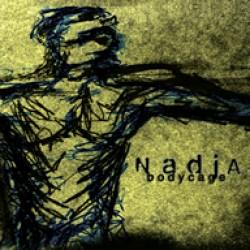 Nadja – Bodycage