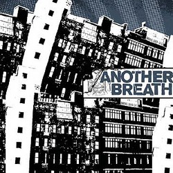 Another Breath – Mill City