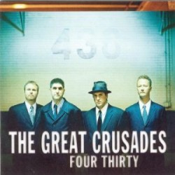The Great Crusades – Four Thirty