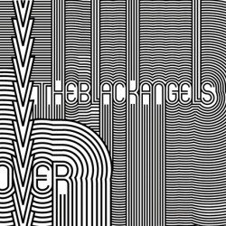 The Black Angels – Passover