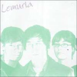 Lemuria – Lemuria