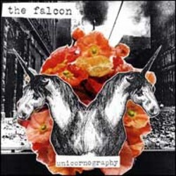 The Falcon – Unicornography