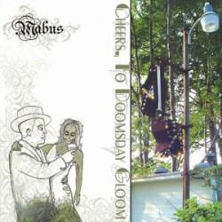 Mabus – Cheers, to Doomsday Gloom