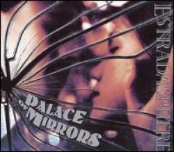 Estradasphere – Palace of Mirrors