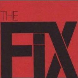 The Fix – At the Speed of Twisted Thought