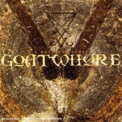 Goatwhore – A Haunting Curse