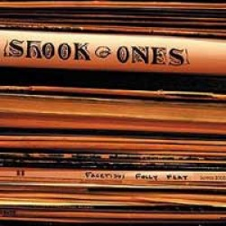 Shook Ones – Facetious Folly Feat