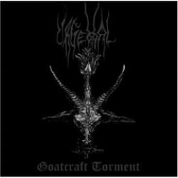 Urgehal – Goatcraft Torment
