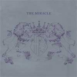 The Miracle – Not Just Words
