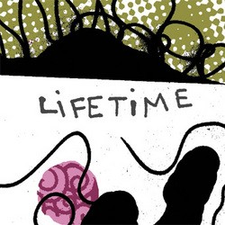 Lifetime – Lifetime