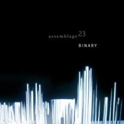 Assemblage 23 – Binary