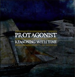 Protagonist – Reasoning with Time