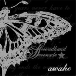 Secondhand Serenade – Awake