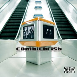 Combichrist – What the Fuck is Wrong With You People?