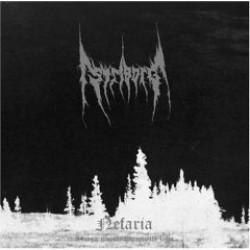 Striborg – Nefaria