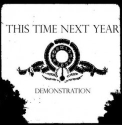 This Time Next Year – Demonstration
