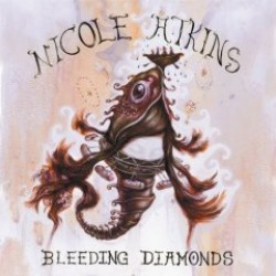 Nicole Atkins – Bleeding Diamonds