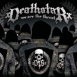 xDeathstarx – We are the Threat