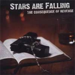 Stars are Falling – The Consequence of Revenge