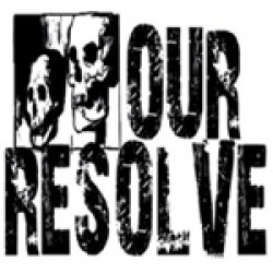 Our Resolve – Demo