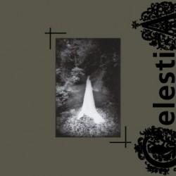 Celestia – Apparitia-Sumptuous Spectre