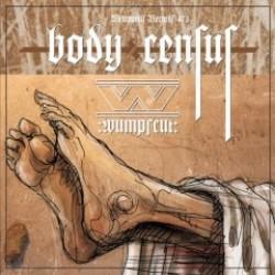 Wumpscut – Body Census