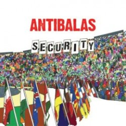 Antibalas – Security