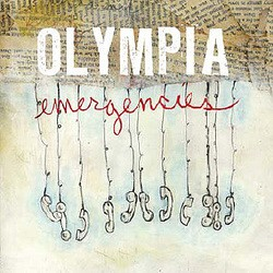 Olympia – Emergencies