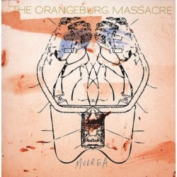 The Orangeburg Massacre – Moorea