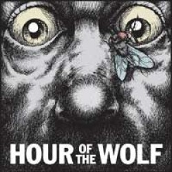 Hour of the Wolf – Waste Makes Waste