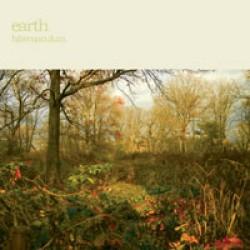 Earth – Hibernaculum