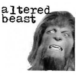 Altered Beast – Demo