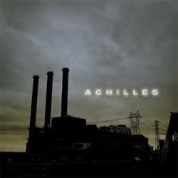 Achilles – Hospice