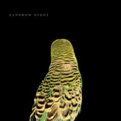 Andrew Bird – Armchair Apocrypha