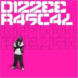 Dizzee Rascal – Maths + English